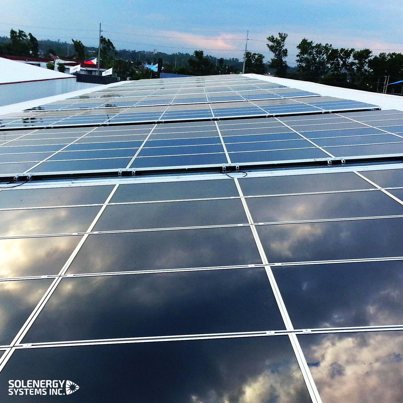 DuPont-Pioneer-Solenergy