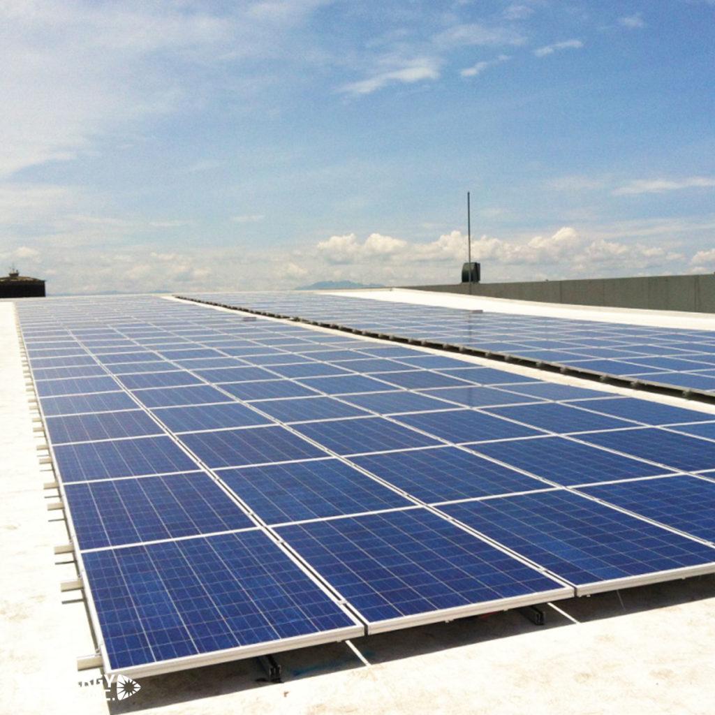 International-School-Manila-Solenergy