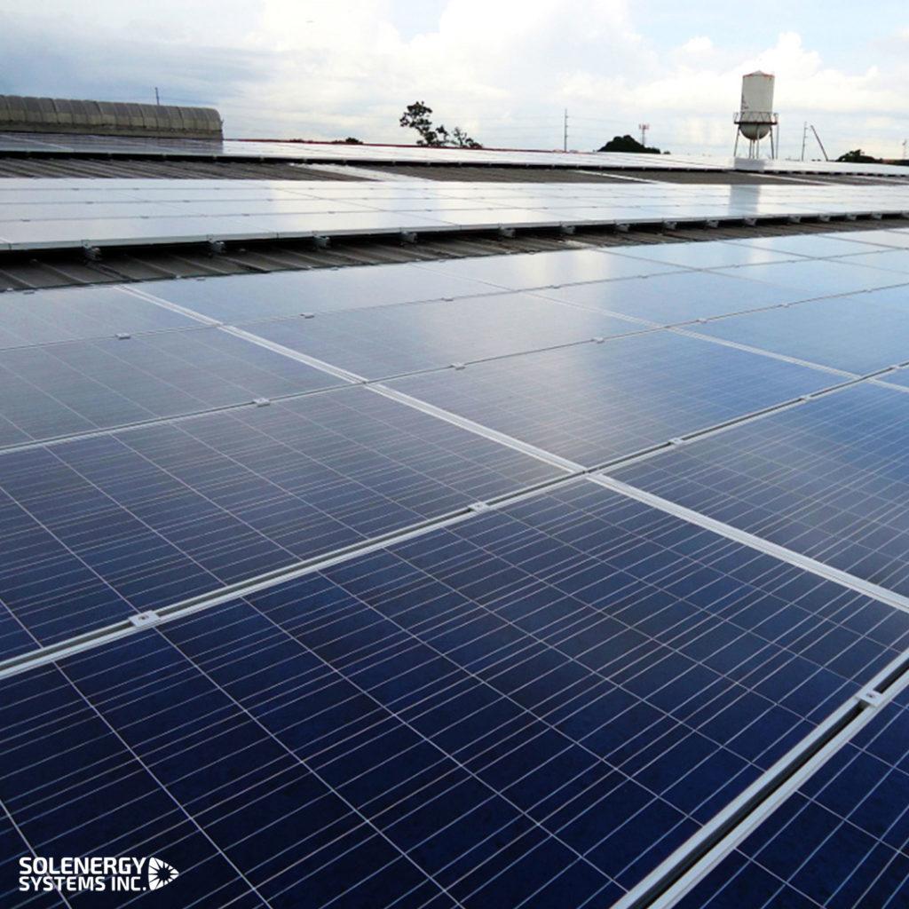 Mondelez-Philippines-Solenergy