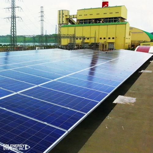 PEDC-Solenergy