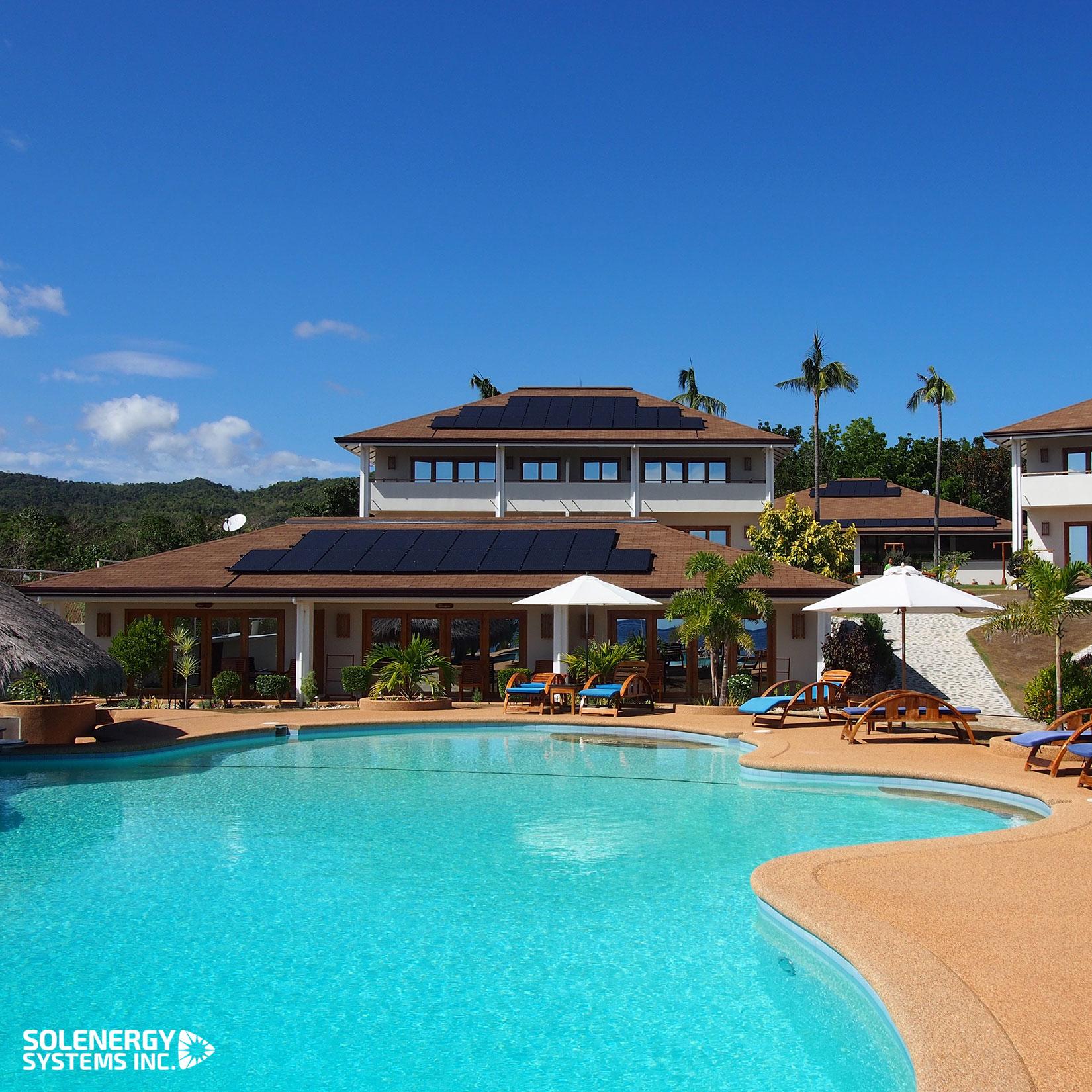 Salamangka-Beach-Resort-Solenergy