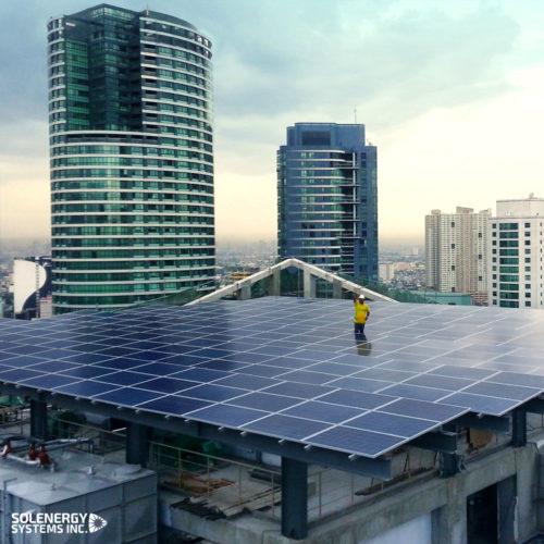 8-Rockwell-Solenergy