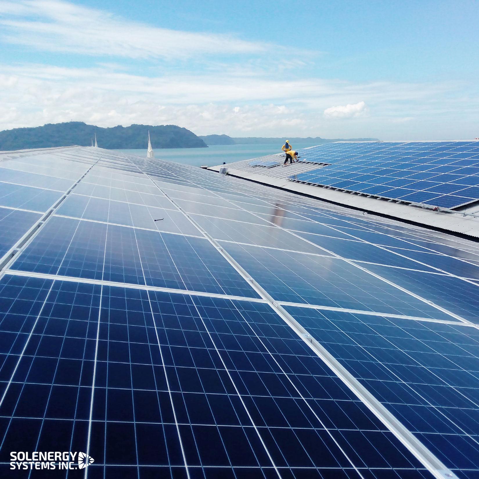 Robinsons-Place-Iloilo-Solenergy