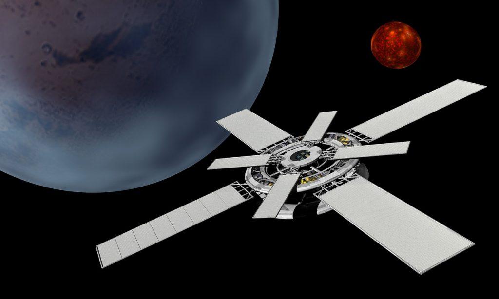 satellite-474892_1280
