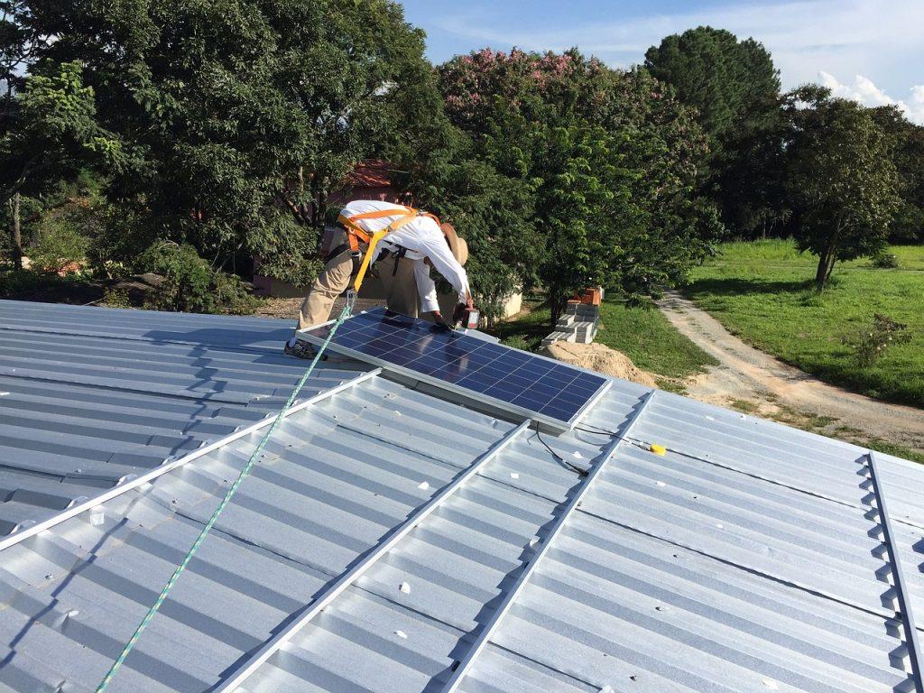solar-energy-860204_1280