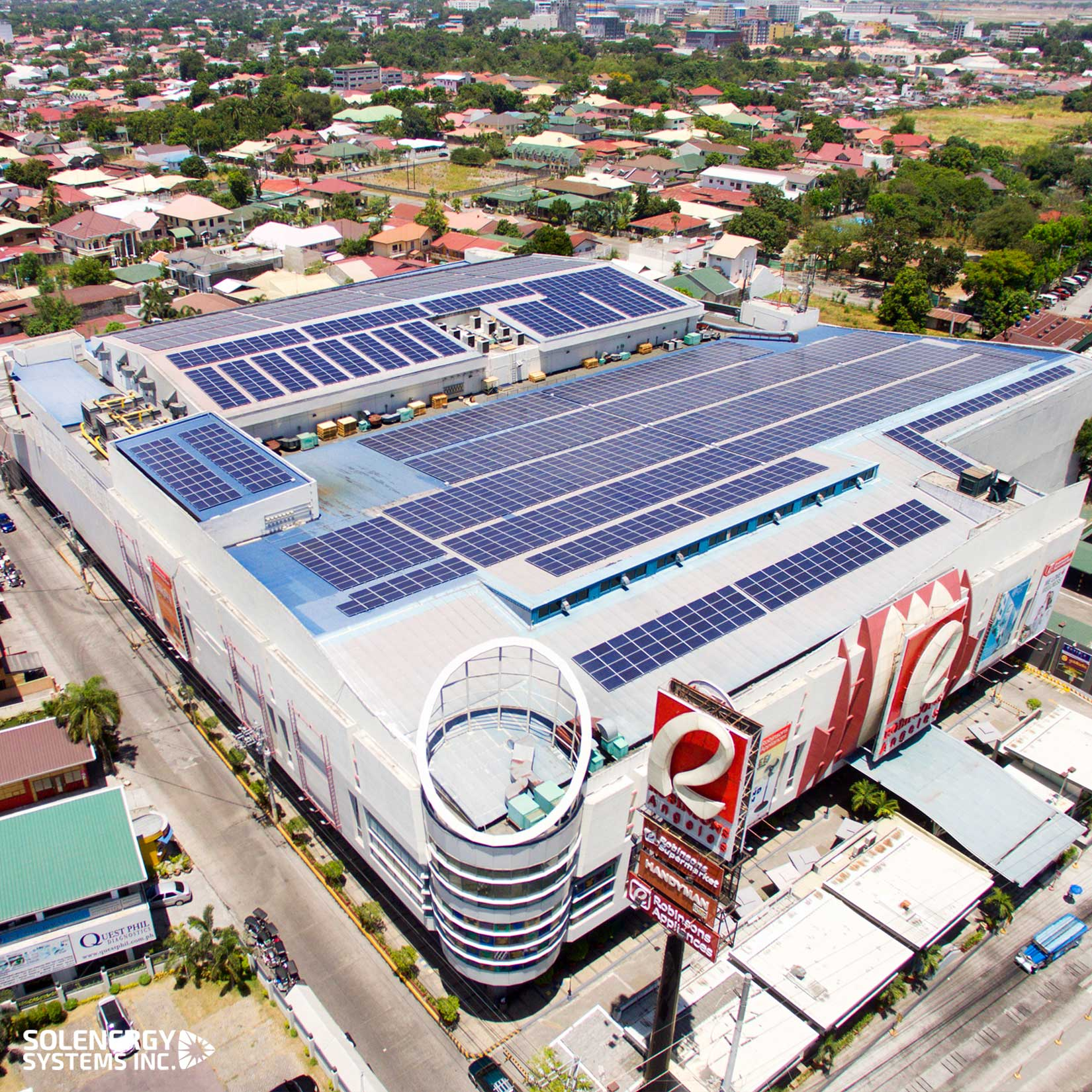 Robinsons-Place-Angeles-Solenergy