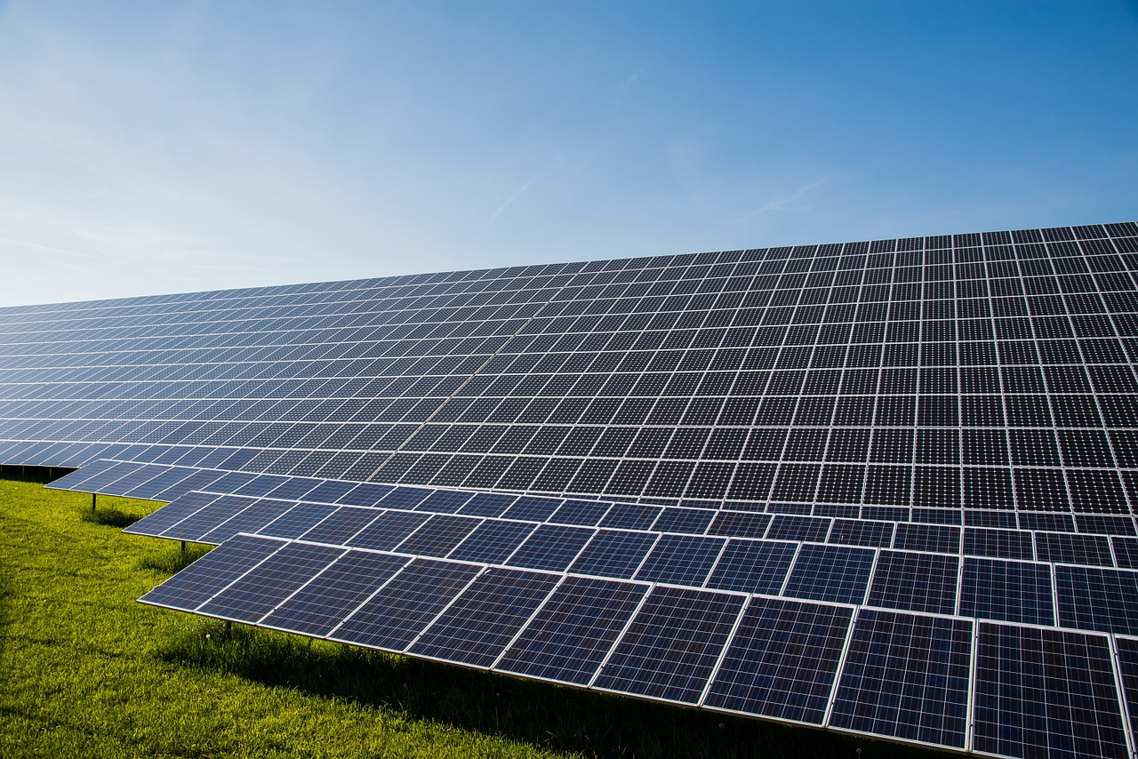 solar panels vs trees Solar shingles vs solar panels the development of solar roofing shingles and tiles has been in the works since 2005 know whether or not you need an entire roof or partial, and try to determine if there are any trees that need to be removed.