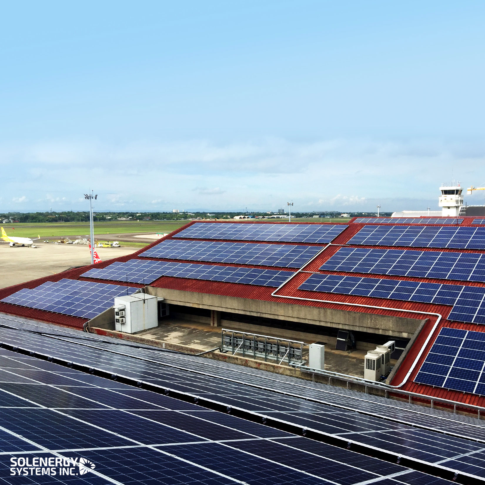 Mactan-Cebu-International-Airport-Solenergy