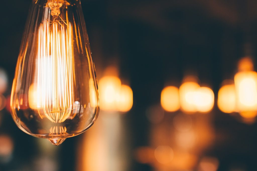 Tips to Save Electricity During the Enhanced Community Quarantine