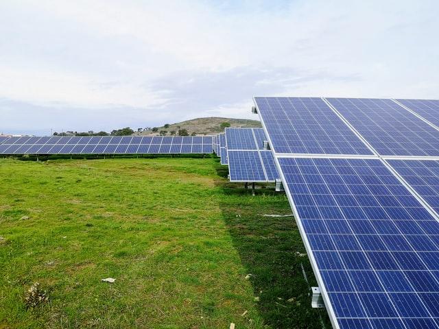 solar-energy-trends-2021