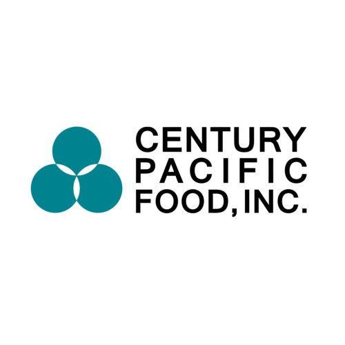 CPFI-Logo