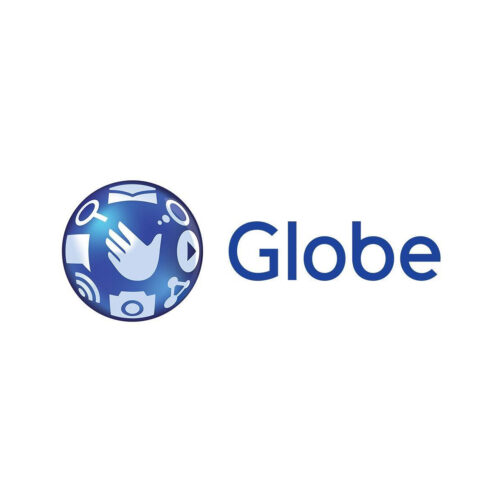Globe-Telecom