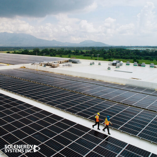 Solenergy-JTI