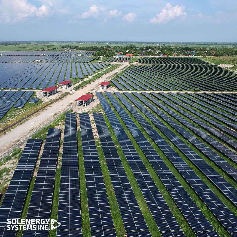 Solenergy-PetroSolar-Phase-2