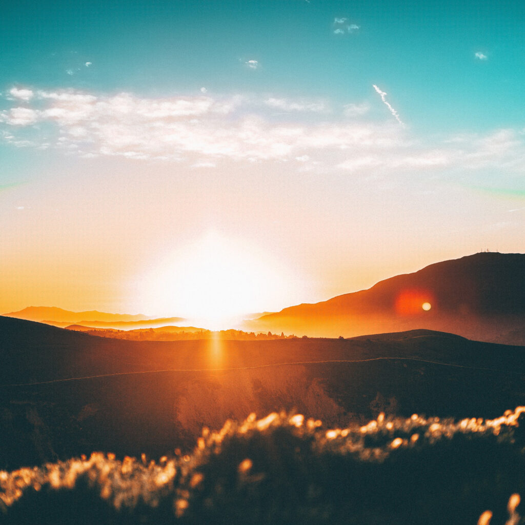 solenergy-uses-of-solar-energy